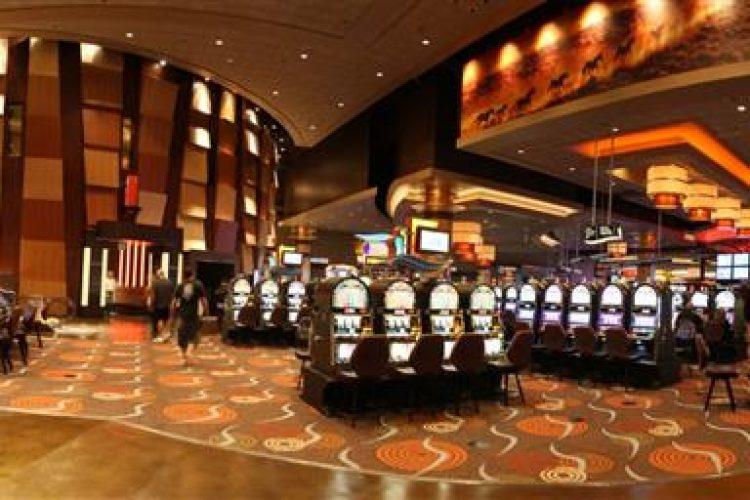Gæsterne på casinoer-430302