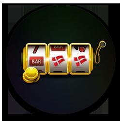 Hurtigt spil-604784