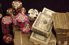 Karneval på casino-74244