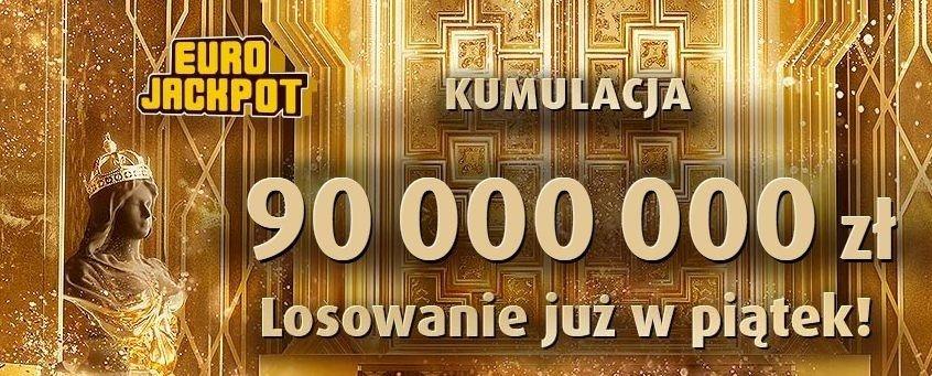 Lotto jackpot-72753