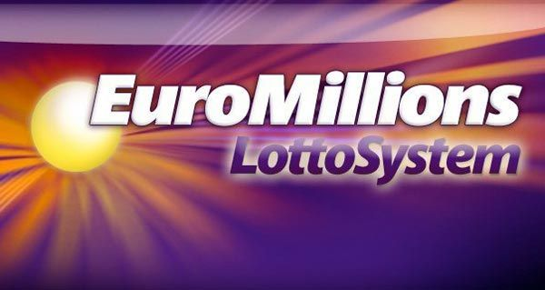 Lotto online shippet