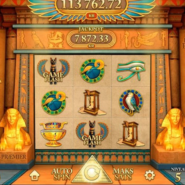 Receptionen casino-911609