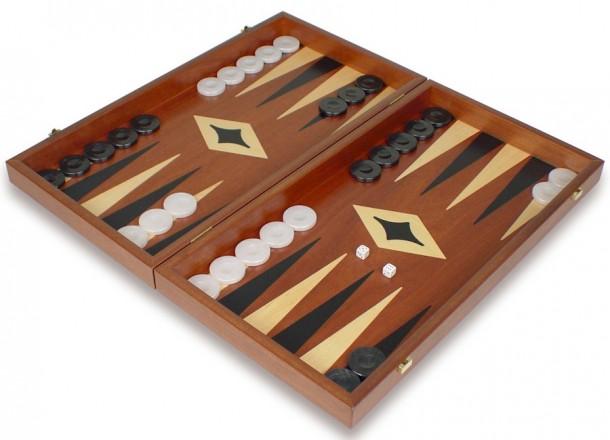 Spil grænse backgammon-372268