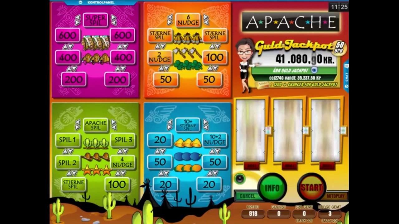 Spille med små-467854