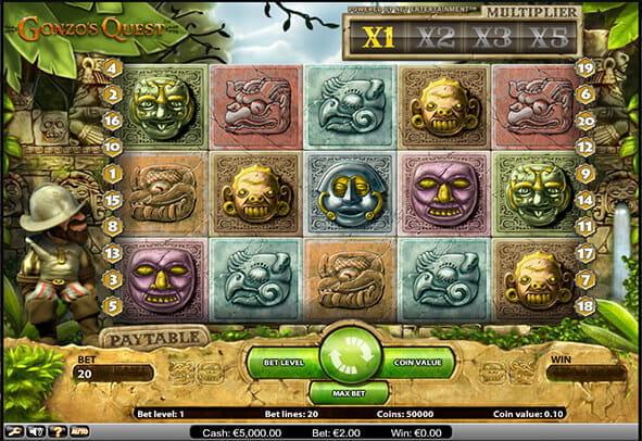 Spille på mønter-22830