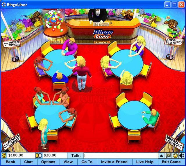 Spille poker-880298