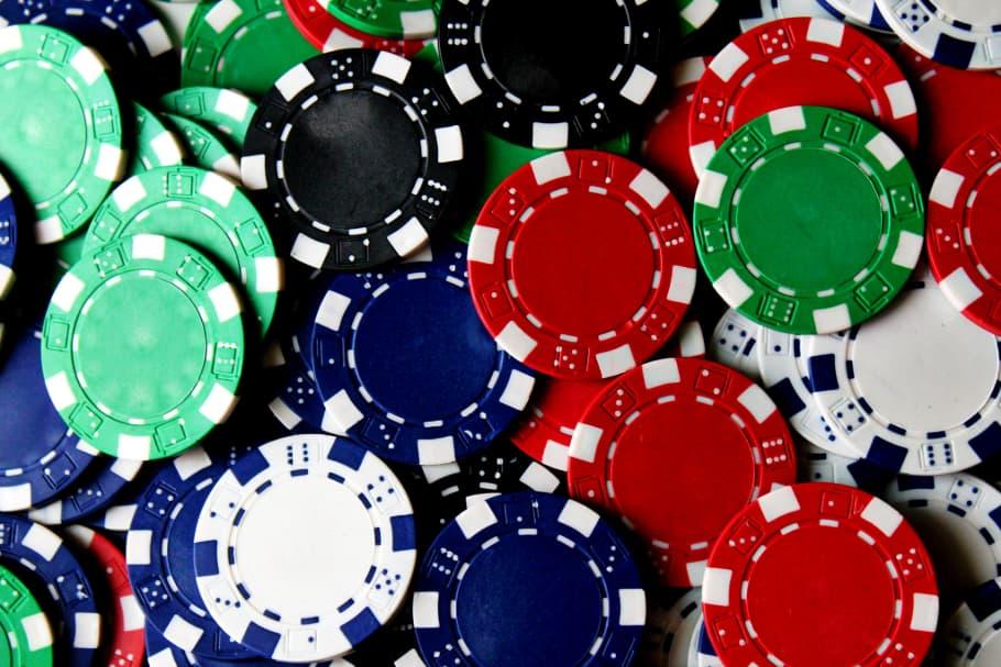 Spillere der bluffer-409210