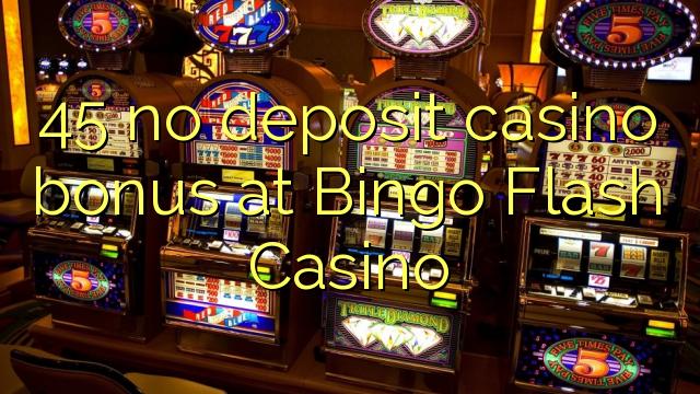 Underholdning på casino-747524