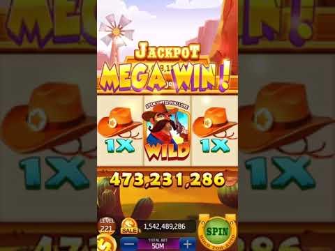 Vind jackpot-577666